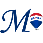 Maureen Gobbi | RE/MAX Trend